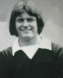 Ken Ayres