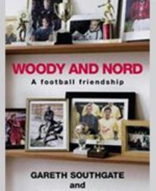 Woody & Nord book