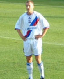 Andrejs Rubins