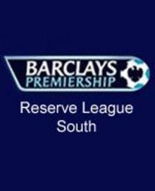 Premiership Reserve League South