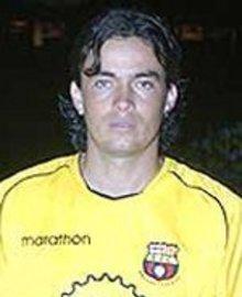 Ivan Kaviedes