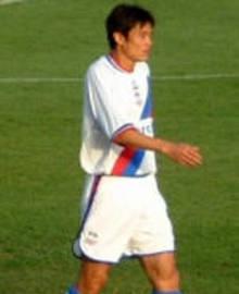 Fan Zhiyi