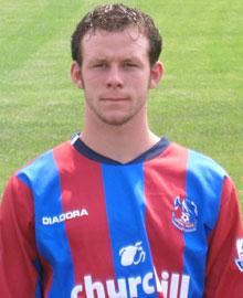 Sam Togwell