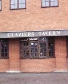 Glaziers Tavern