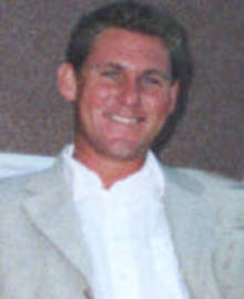 Simon Jordan