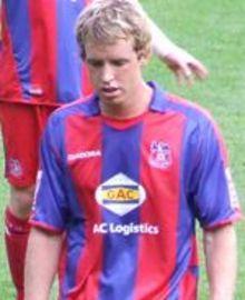 Stuart Green