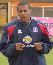 Tom Soares