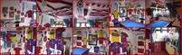 Steve Gibb's Games Room