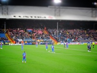 Palace V Portsmouth (Nov 2010) 1.jpg