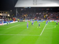 Palace V Portsmouth (Nov 2010) 3.jpg