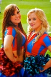 Crystal Girls at Palace V Peterborough 1.jpg