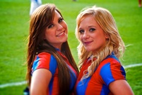 Crystal Girls at Palace V Peterborough 2.jpg