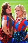 Crystal Girls at Palace V Peterborough 3.jpg