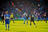 Midfield Action.jpg