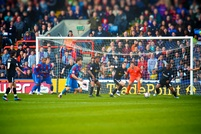 Goalmouth Scramble.jpg
