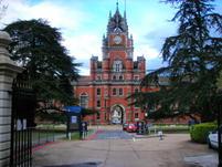 Royal Holloway college.JPG
