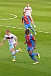 Burnley (Oct 2012) Bolasie.jpg