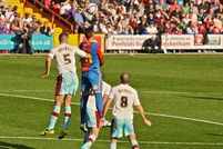 Burnley (Oct 2012) Moritz Wins It.jpg