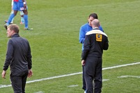 Burnley (Oct 2012) Dougie not happy!.jpg