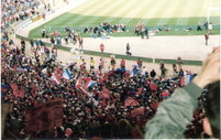 1990 FA Cup Final and Replay