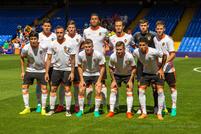 Crystal Palace Vs Valencia (6th Aug 2016) 06.jpg