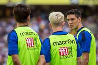 Crystal Palace Vs Valencia (6th Aug 2016) 08.jpg
