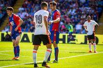 Crystal Palace Vs Valencia (6th Aug 2016) 11.jpg