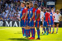 Crystal Palace Vs Valencia (6th Aug 2016) 13.jpg