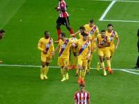 Sunderland_A1.JPG