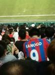 7 - Sanogo.jpg