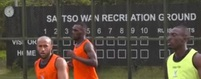 8 - Training at STW.jpg