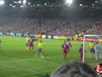 Arsenal Attack/Set-piece