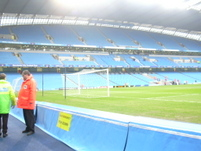 A view of the Colin Bell End.JPG