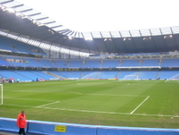 Inside the ground.JPG