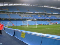 More of the Colin Bell End.JPG