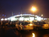 Phenomenal Stadium [so good, it blurred the picture].JPG