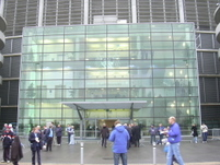 The main Entrance.JPG