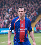 Dougie Freedman tribute