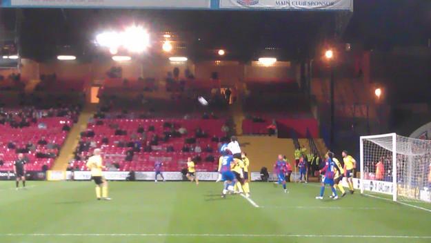 Palace vs Bristol City 20111018 (5).jpg