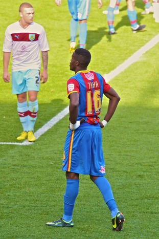 Burnley (Oct 2012) Zaha.jpg