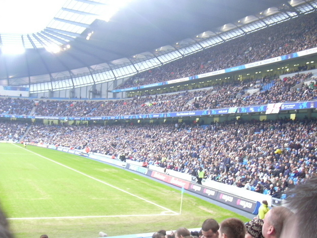 Another stand [not the Colin Bell End].JPG
