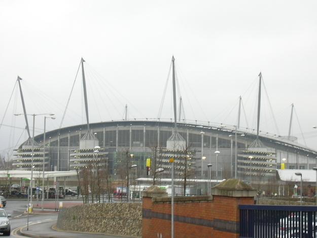 City of Manchester Stadium.JPG