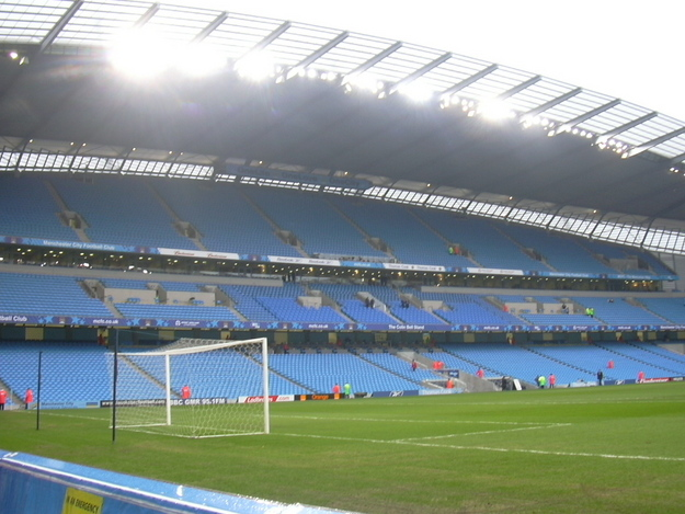 It's the Colin Bell End!.JPG