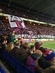 Palace 1-2 Liverpool by Shifty97 - Mar 01 2015