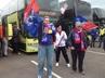 Wembley Way by GerryB - Apr 25 2016