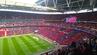 Crystal Palace - Watford (2-1) by Yannick - Apr 25 2016