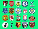 Fixtures/Results