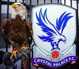 Palace Passion