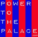PowerToThePalace