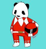Panda_Ranger07